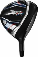 New Callaway XR / Pro Fairway Wood - Choose LH/RH Loft and Flex X R