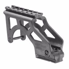 FIRECLUB Tactical Scope Mount Rail for Gen 3 & 4 Glock 17 19 20 21 22 23 34