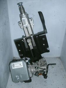 Skoda Citigo 4/5 T Lenksäule elektrisch VW TRW 1S1423520Q 6R1909144R 6R1909144E