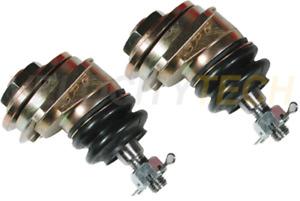 SPC Front Balljoint Camber Kit Set 97-02 Honda Prelude SH 67350 (PAIR)