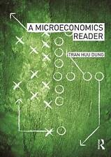 A Microeconomics Reader, Unknown, Used; Good Book
