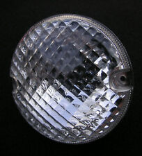 LAND ROVER DEFENDER ROUND REVERSE LIGHT (SPEC NAS) - lr048202
