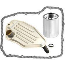 Auto Trans Oil Pan Gasket FRAM FT1222