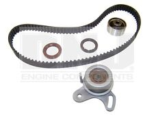 1996-2011 FITS  HYUNDAI ACCENT 1.6  KIA RIO RIO5  1.6 DOHC  16V  TIMING BELT KIT