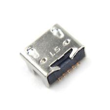 Micro USB Charging Port Dock Connector For LG Nexus 4 E960 L7 L9 P760 P769 L90
