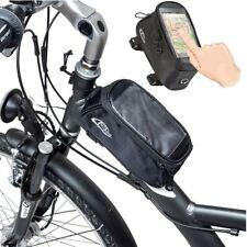 Bolsa Funda Tubo Para Móvil Teléfono Bicicleta Ciclismo Pantalla 5.5''