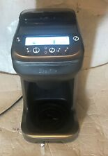 Breville YouBrew BDC550XL 12 Cup Coffee Maker