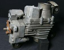 VW Passat CC R36 B6 Differential Getriebe Hinterachsgetriebe 4Motion 01Z525010 D
