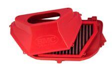 FILTRO ARIA BMC FM595/04 - Yamaha R6 (dal 2010)