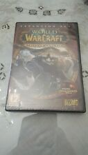 World Of WarCraft Mist Of Pandaria PC