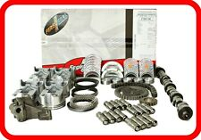 94-01 Dodge Ram Dakota Durango  318 5.2L V8  MAGNUM  Master Engine Rebuild Kit