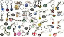 36 Shopping Trolley coin Token Keyrings,Wholesale,Joblot,carbooters,MAKE MONEY!