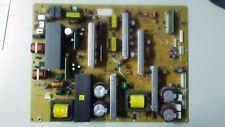 Alimentatore Hitachi  MPF7414  PCPF0058