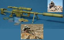 M200 CHEYTAC 1:6 SNIPER RIFLE SCHARFSCHUTZENGEWEHR M200_SPA