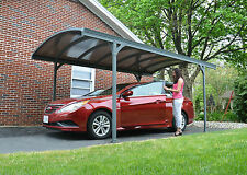 Carport DIY Kit Shelter Gazebo Patio Roof Marquee Vehicle Garage Car port -SALE!