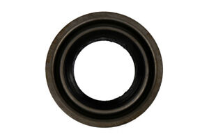 Auto Trans Prop Shaft Oil Seal Front ACDelco GM Original Equipment 24232324