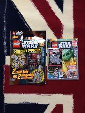 Lego Star Wars Millennium Falcon Mini Neu Versicherter Versand