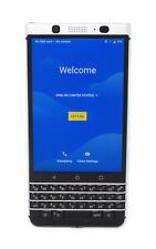 "BlackBerry KEYone 4.5"" Android Smartphone CDMA Verizon Unlocked 32GB Black New"