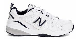 New Balance 608v5  Men's Shoes Sneakers Training Walking Comfort Gym