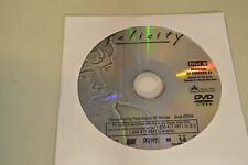 Felicity First Season 1 Disc 6 Replacement DVD Disc Only