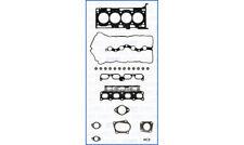 Head Gasket Set MITSUBISHI LANCER SPORTBACK 16V 2.0 250 4B11 T/C (8/2011-)