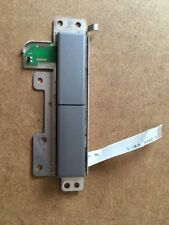 Dell Studio 1735 Touchpad Button Board & Cable KU011A85D (378)