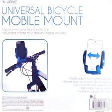 Universal Bicycle Mobile Mount VIBE