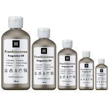 Frankincense Fragrance Oil For Soap Making Candle Burner Incense Perfume Bulk