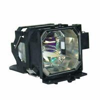 LMP-H150/LMPH150 Projector Lamp for Sony VPL-HS2/VPL-HS3