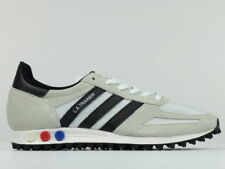 scarpe adidas uomo numero 44