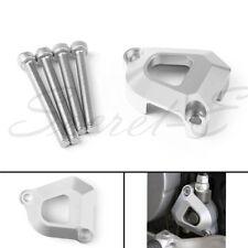 Embrayage Cylindre Garde pour KTM 990 Sm / R/T, 1090 Aventure R, 1290 Super Duke