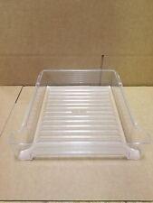 Wp Refrigerator Meat Pan Drawer - Part# W10334212