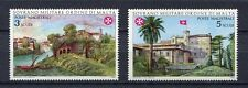 21188) UK 29.3.1923 Registered Stamped Cover 4,5p Malvern