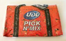 Rare Pick N' Mix UDL 6 Pack Carry Bag