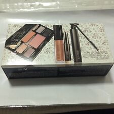 Laura Mercier Flawless Expression for Eyes, Cheeks and Lips- new - RRP $90