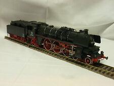 Liliput Schlepptenderlokomotive 4004 DB, BR 018, H0, OVP