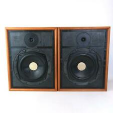 LINN SARA ISOBARIK SPEAKERS - STANDS AVAILABLE - SEE DESCRIPTION- WORLDWIDE POST