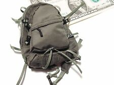 Dragon DID 1/6 scale US Modern Military ARMED FORCES olive drab od back pack