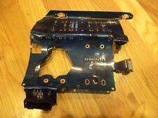 VDO Volkswagen VW Rabbit /Jetta MK2 Instrument Cluster Blue foil printed circuit