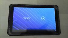"9 "" tablet  TMAX BLACK , android  4.1.x  jelly  bean, back , built-in  camera"