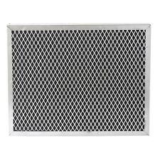 """HoodMart Spark Arresotor Filter 20""""x16"""" - Kitchen Exhaust Hood Filters"""