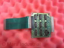 Sony P10-PCB P10PCB Circuit Board 1-585-461-13