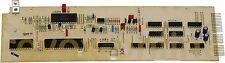 Decodificador PCB circuitos impresos para Studer Revox b225 B 225, revisado con garantía