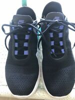 Nike Air Max Motion 2 (Women's Size 8) Athletic Running Sneakers Gym Shoes