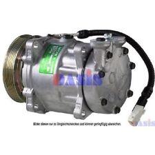 Kompressor, Klimaanlage 850486N