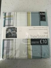 NEXT Duvet Set Bedding Sets & Duvet Covers