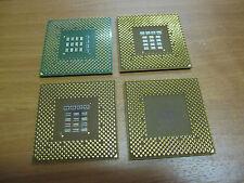 4X CPU,Prozessor Sockel A 462/Athlon 2200/ athlon 1700/ Athlon 1800/ Athlon 2000