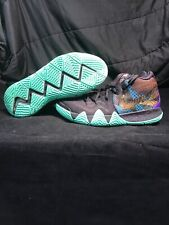 "Kyrie 4 ""Mamba Mentality"" Men's Shoes - US 10 Multicolor"
