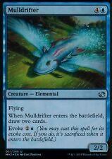 Mulldrifter FOIL | ex | Modern Masters 2015 | Magic MTG