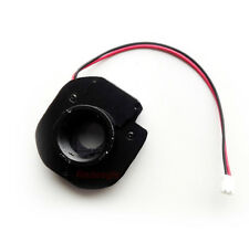 HD IR CUT Board M12 Lens Mount Holder Dual Filter For 2.0MP CMOS Security Camera